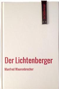 Maurenbrecher: Der Lichtenberger